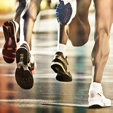 How To Improve Your Metabolic Rate