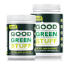 Nakupujte Good Green Stuff online