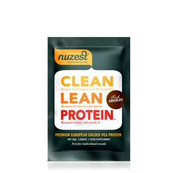 Clean-Lean-Protein-IND-RC