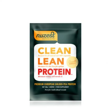 Clean-Lean-Protein-IND-SV